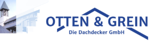 ottengrein.de